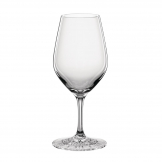 Spiegelau Perfect Serve Sherry/Port/Cocktail Glasses 210ml (Pack of 12)