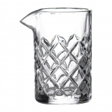 Artis Cocktail mixing Glass 400ml