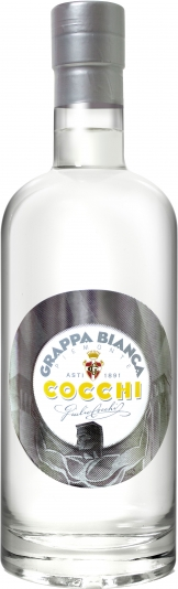 Cocchi - Bianca (70cl Bottle)