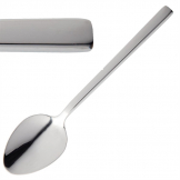 Olympia Napoli Service Spoon (Pack of 12)