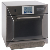 Merrychef Eikon E4 High Speed Oven E4CSV