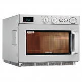 Samsung Manual Microwave 26ltr 1850W CM1919 with Liner