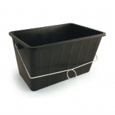 Jantex Window Cleaning Bucket 15Ltr