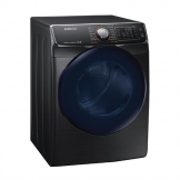 Samsung Tumble Dryer DV10K6500EV