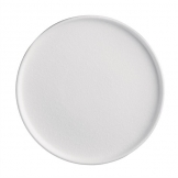 Olympia Salina Flat Plates 266mm (Pack of 4)