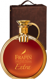 Image of Frapin - Extra