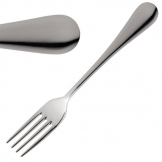 Abert Matisse Table Fork