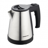 Stainless Steel Kettle 500ml
