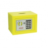 Phoenix Compact Office Safe SS0721EYD