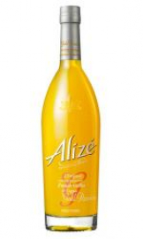 Image of Alize - Gold Passion