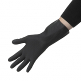 MAPA Cleaning and Maintenance Glove S