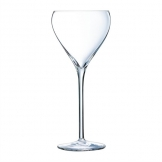 Arcoroc Brio Coupe Glasses 210ml (Pack of 6)