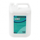 Sonic Hard Surface and Floor Cleaner Concentrate 5Ltr (2 Pack)