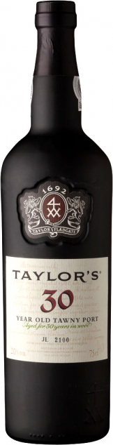 Image of Taylors - 30 Year Old Tawny