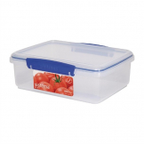 Sistema Klip It Storage Container 2Ltr