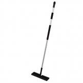 SYR Dual Spray Mop Frame and Handle