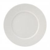 Utopia Titan Winged Plates White 170mm (Pack of 36)