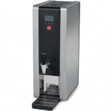 Marco 8Ltr Auto-Fill Push-Button Water Boiler T8