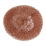 Jantex Coppercote Scourer (Pack of 20)