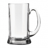 Utopia Icon Pint Tankards 570ml CE Marked (Pack of 6)