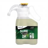 SURE SmartDose Floor Cleaner Concentrate 1.4Ltr