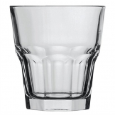 Utopia Casablanca Tumblers 300ml CE Marked (Pack of 12)