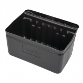 Cambro Cutlery Holder For Utility Cart