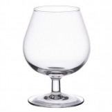 Arcoroc Brandy / Cognac Glasses 250ml (Pack of 6)