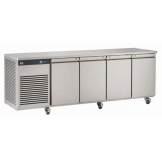 Foster EcoPro G2 Meat Counter EP1/4M 12-266