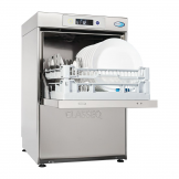 Classeq D400 Duo Dishwasher