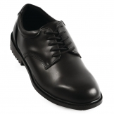 Shoes For Crews Mens Dress Shoe Size 46