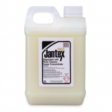 Jantex Pro Kitchen Degreaser and Floor Cleaner Super Concentrate 2Ltr