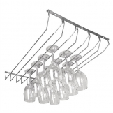 Olympia Wine Glass Rack