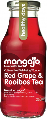 Image of Mangajo - Red Grape and Rooibos