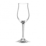 Riedel Restaurant Cognac Glasses (Pack of 12)