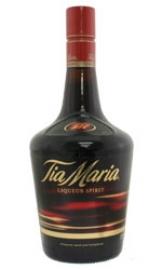 Image of Tia Maria
