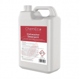 ChemEco Dishwasher Detergent 5Ltr (Pack of 2)