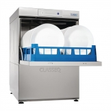 Classeq Dishwasher D500 30A with Install
