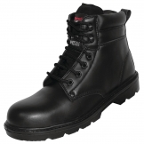 Slipbuster Safety Boot 43