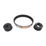 Imperia Belt and Pulley Kit For K582
