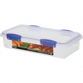 Sistema Klip It Meat Keeper Plus 1.7Ltr
