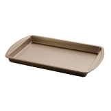 Avanti Non-Stick Baking Tray 385 x 255mm