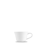 Alchemy - Ambience Fine Coffee Cup (8.5cl)