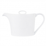 Churchill Alchemy Ambience Teapots Oval 710ml (Pack of 6)