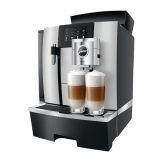 Jura Giga X3 2nd Gen Bean to Cup Coffee Machine 15229