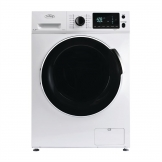 Belling Washing Machine White 7Kg