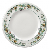 Churchill Buckingham Sumatra Plates 280mm (Pack of 12)