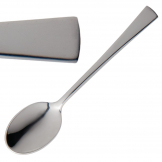 Abert Cosmos Coffee Spoon