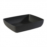 APS Frida Bowl GN1/2 Stone