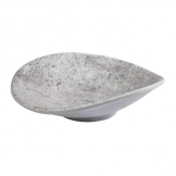 APS Element Curved Bowl 105 x 100mm